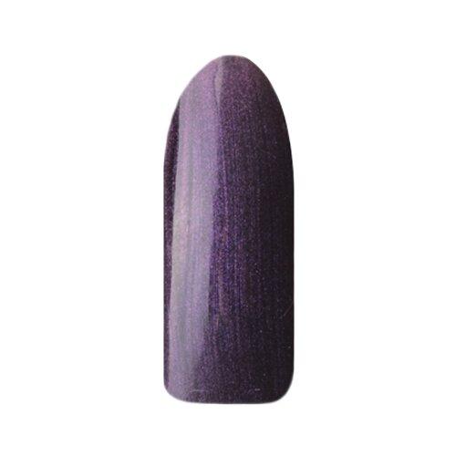 Купить Гель-лак для ногтей TNL Professional Morocco, 6 мл, №035