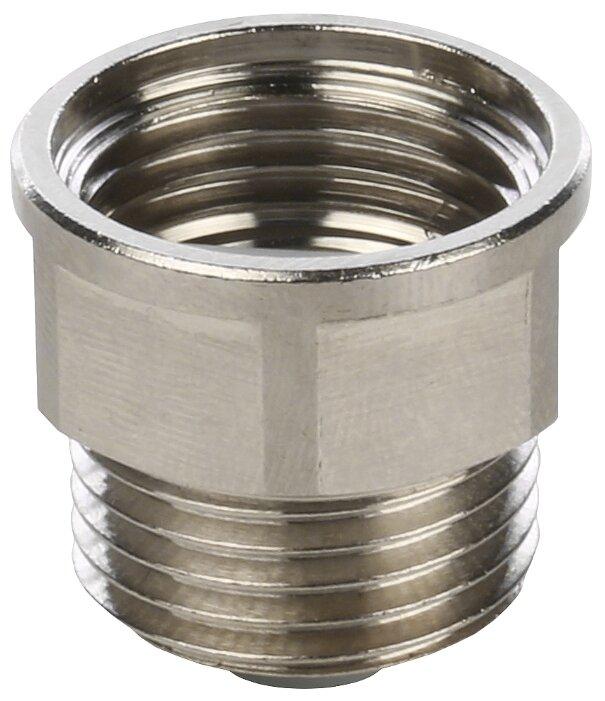 Отсекающий клапан STOUT SVC-0003-000015