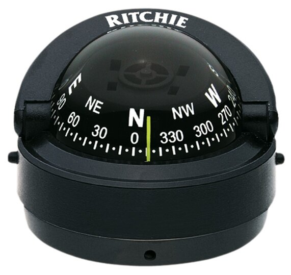 Компас Ritchie Navigation Explorer S-53