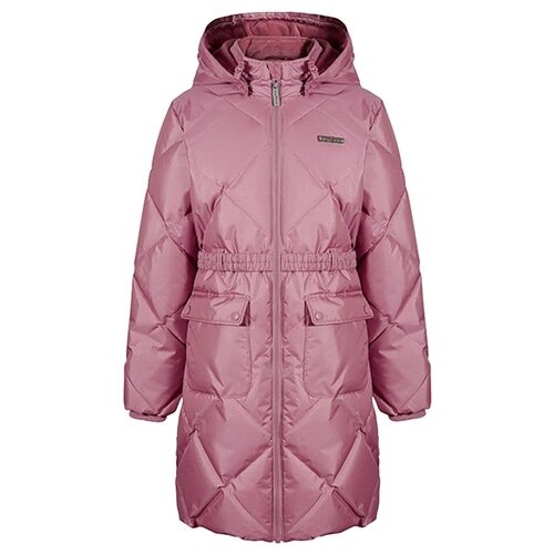 Пальто Premont Дольче Вита SP71314 размер 5, розовый