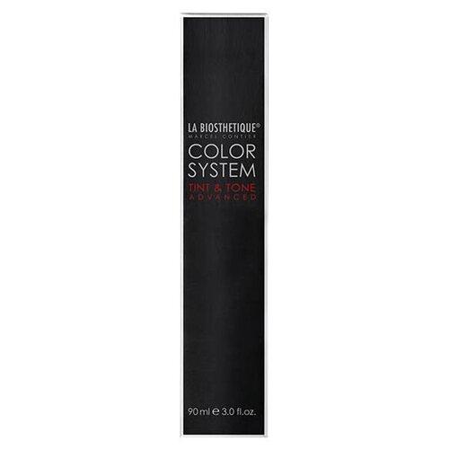 Купить La Biosthetique Color System краситель Mix Tone Advanced, 119 ash, 90 мл