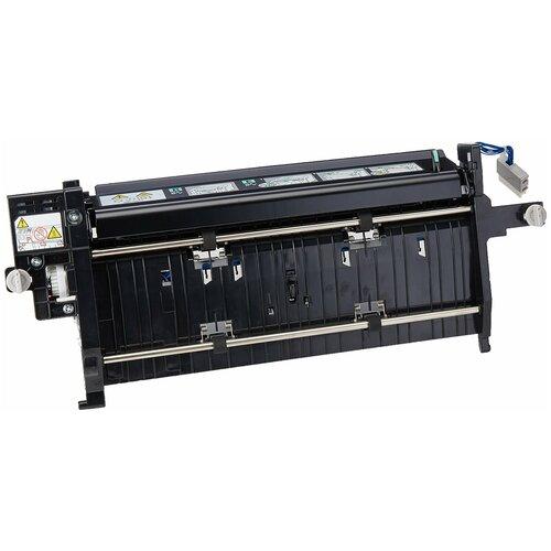 Модуль двусторонней печати Xerox 097S04486