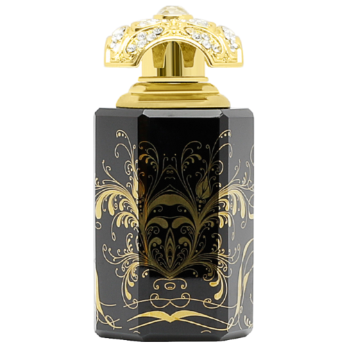 Масляные духи Junaid Perfumes Abeeq, 12 мл масляные духи khalis perfumes jawad 18 мл