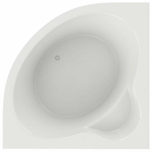 Ванна АКВАТЕК Ума 145x145 акрил угловая недорого