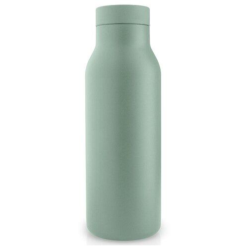 Классический термос Eva Solo Urban, 0.5 л светло-зеленый