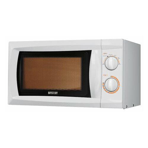 Микроволновая печь Mystery MMW-1703
