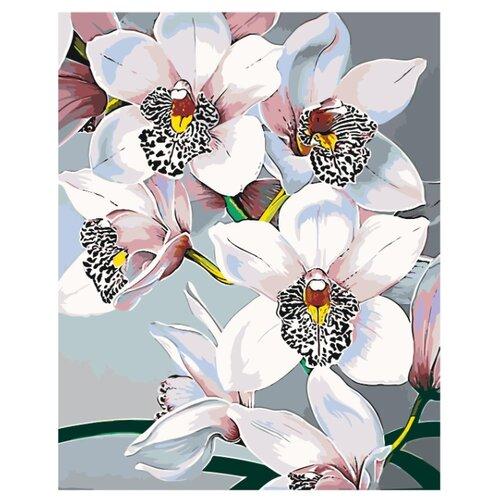 Купить Картина по номерам, 100 x 125, F45, Живопись по номерам , набор для раскрашивания, раскраска, Картины по номерам и контурам