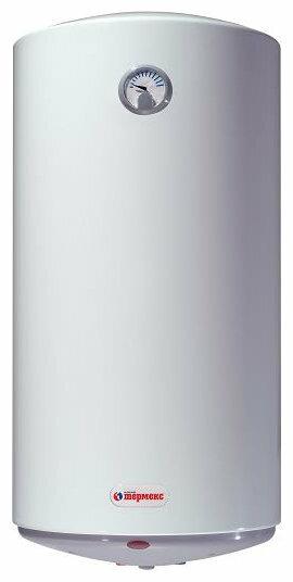 Накопительный электрический водонагреватель Thermex Slim Hit H50-YV