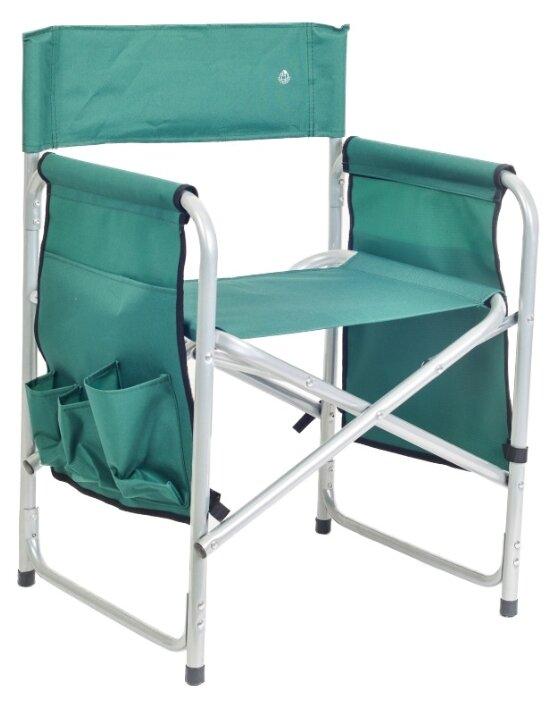 Кресло Turstandart Атлант F050