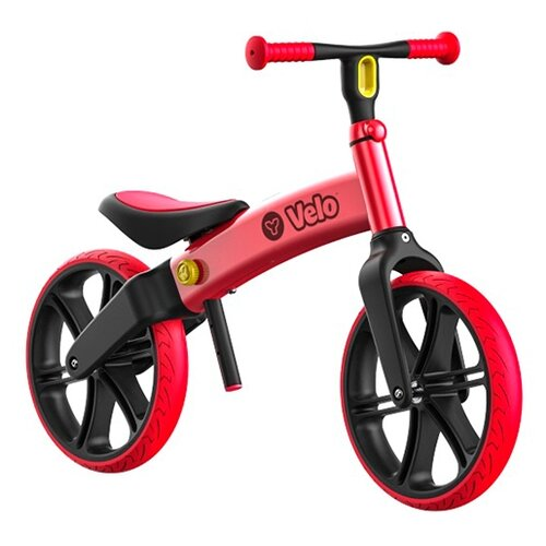 Беговел Y-Volution Y-VELO Balance bikeБеговелы<br>