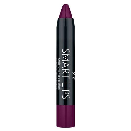 Golden Rose помада для губ Smart Lips Moisturising, оттенок 22