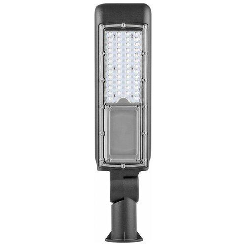 Фото - Feron Уличный консольный светильник SP2819 32252 feron уличный консольный светильник sp2926 32218