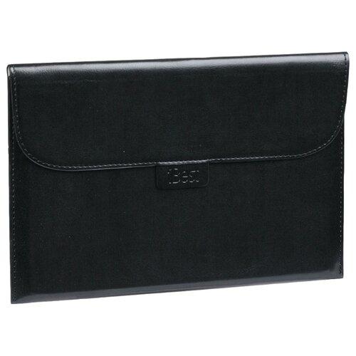 Чехол iBest Alfa BCAEIM универсальный для планшетов 7.9'', черный автодержатель для планшетов freeway черный