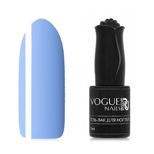 Купить Гель-лак для ногтей Vogue Nails Принцесски, 10 мл, жасмин
