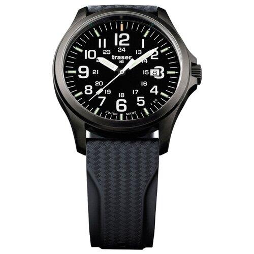 Наручные часы traser TR.107102 наручные часы traser tr 108208