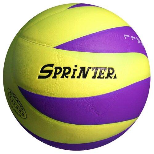 Мяч волейбольный клееный: VS1006