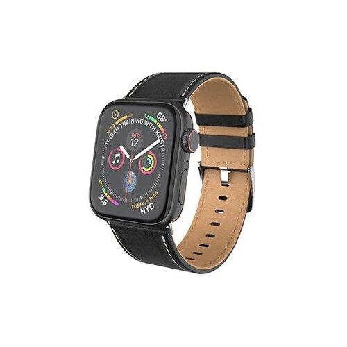 Купить Hoco Ремешок WB04 Limited Edition для Apple Watch 42/44 мм black