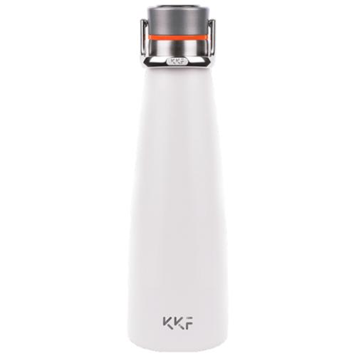 Термобутылка Xiaomi Kiss Kiss Fish KKF, 0.475 л белый