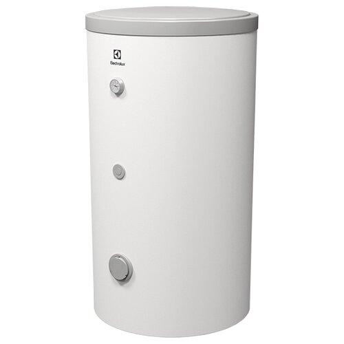 Накопительный водонагреватель Electrolux CWH 720.1 ElitecВодонагреватели<br>