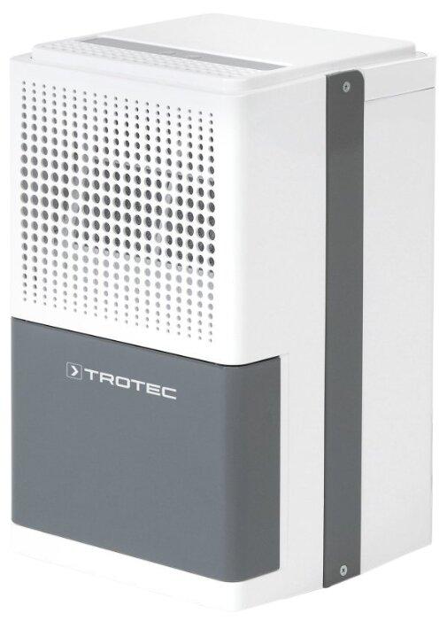 Осушитель Trotec TTK 25 E