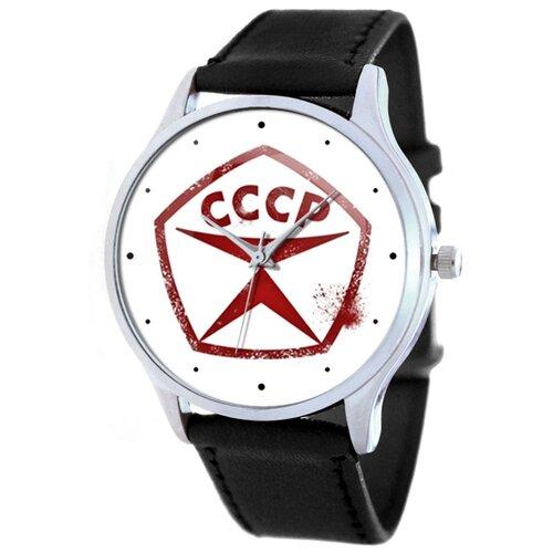 блокнот tina bolotina самой прекрасной blok 035 80 листов Часы наручные TINA BOLOTINA СССР