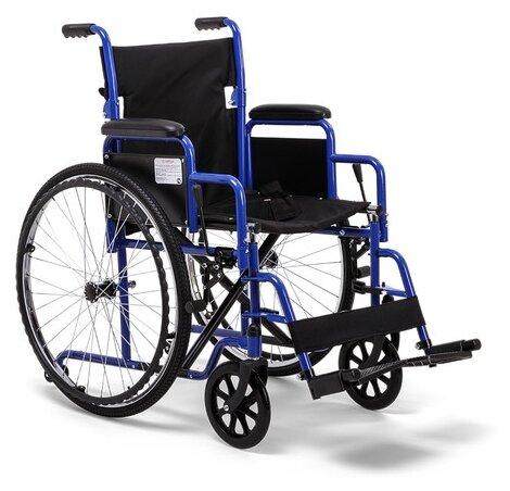Кресло-коляска механическое Armed H 035