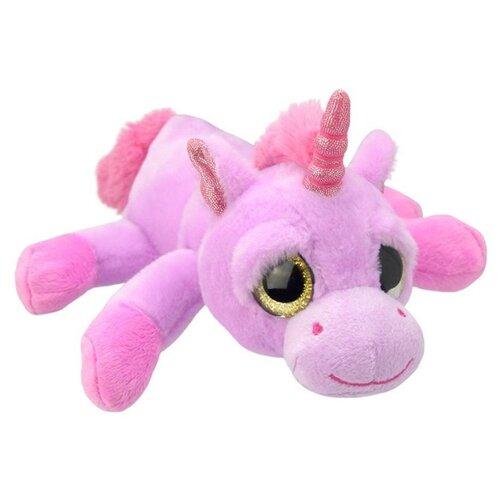 Купить Мягкая игрушка Wild Planet Единорог 10 см, Мягкие игрушки