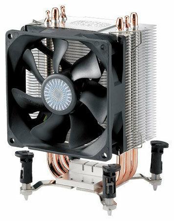 Кулер для процессора Cooler Master Hyper TX3 (RR-910-HTX3-GP)