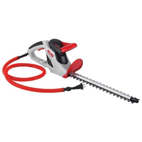 цена на Кусторез электрический (от сети) AL-KO HT 550 Safety Cut 52 см
