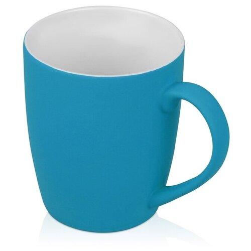 цена на Oasis Кружка Tulip Gum 360 мл ярко-синий