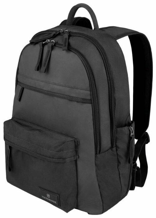 <b>Рюкзак VICTORINOX Altmont 3.0</b> Standard 20 black — купить по ...