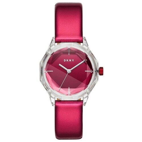 Наручные часы DKNY NY2858 наручные часы dkny ny2815