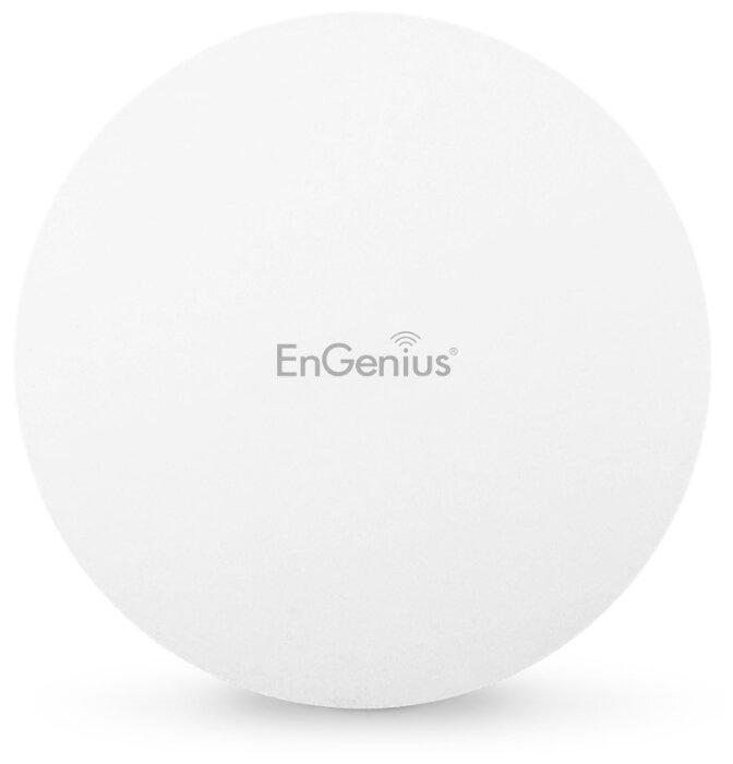 Wi-Fi точка доступа EnGenius EWS330AP