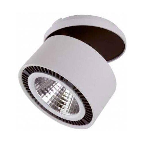 Встраиваемый светильник Lightstar 214829