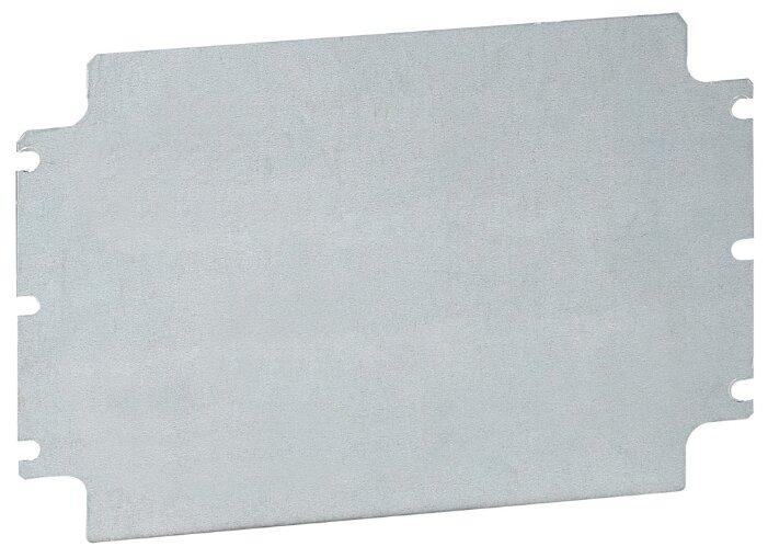 Монтажная плата для распределительного щита Legrand 035669