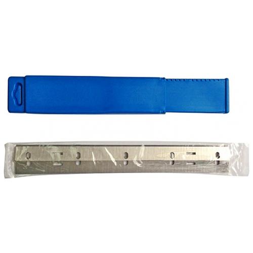 Нож BELMASH RN040A