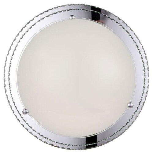 Светодиодный светильник без ЭПРА ST Luce Universale SL494.552.01, 53 х 53 см светильник st luce percetti sl567 401 01