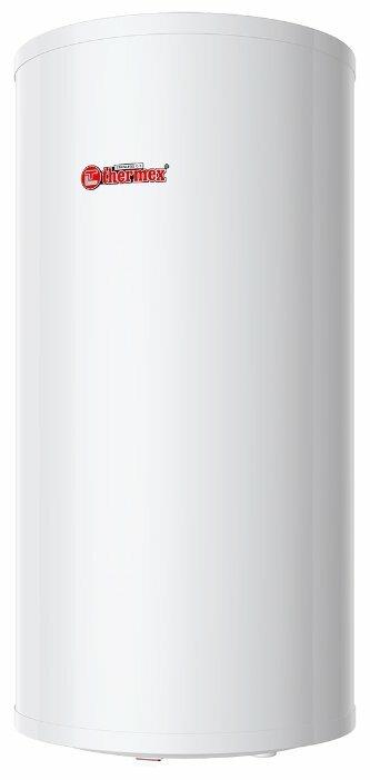 Накопительный электрический водонагреватель Thermex Praktik ISP