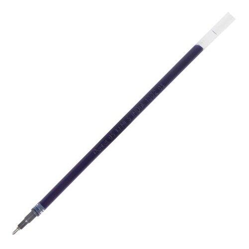 Купить Стержень для гелевой ручки Pentel PKFI5-С, 0.25 мм, 141 мм (1 шт.) синий, Стержни, чернила для ручек