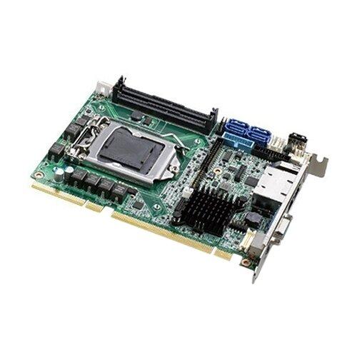 Процессорная плата Advantech PCE-3029G2-00A1E
