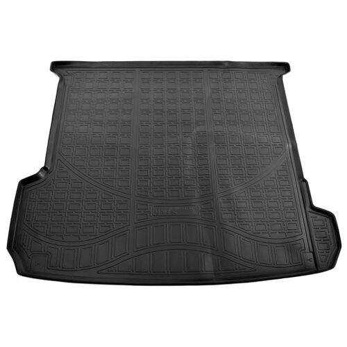 Коврик NorPlast NPA00-T05-775 черный коврик norplast npa00 t80 240 черный