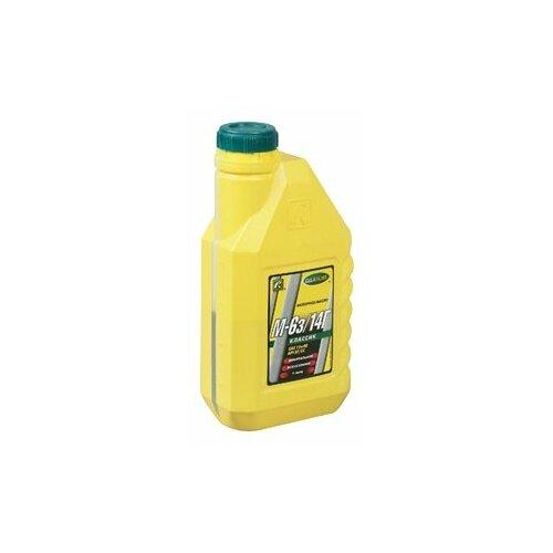 цена на Моторное масло OILRIGHT Классик SAE 15W-40 1 л