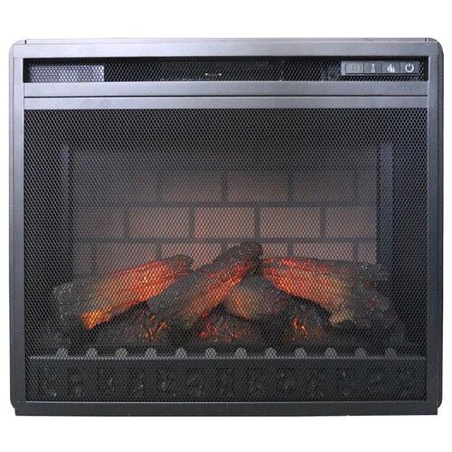 Электрический камин Royal Flame Vision 23 EF LED 3D FX