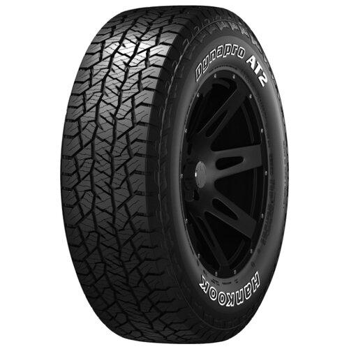 Автомобильная шина Hankook Tire Dynapro AT2 RF11 225/75 R16 108T летняя continental conti viking contact 6 suv 225 75 r16 108t