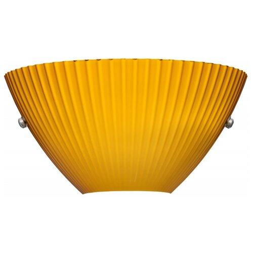 Настенный светильник Lightstar Agola 810823, 80 Вт светильник lightstar agola 810011 e14 40 вт
