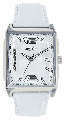 Наручные часы Chronotech RW0056