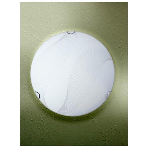 Светильник настенный Vitaluce V6274/2A, 2хЕ27 макс. 60Вт светильник настенный v6263 2a 2хе27 макс 60вт