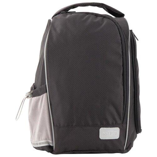 Kite Сумка для обуви Education Smart (K19-610S-1/K19-610S-2/K19-610S-3/K19-610S-4) черный