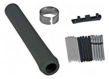Набор наконечников Wacom для пера Intuos3 (FUZ-A119)