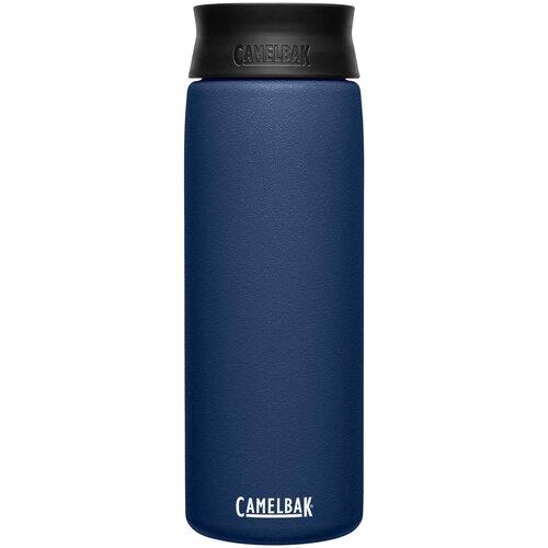 Термокружка CamelBak Hot Cap, 0.6 л синий